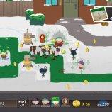 Скриншот South Park: Let's Go Tower Defense Play!