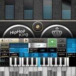 Скриншот Hip Hop King Rytmik – Изображение 1