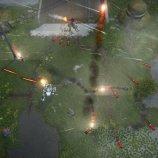 Скриншот Gatling Gears – Изображение 9