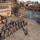 Скриншот Assault Squad 2: Men of War Origins