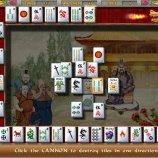 Скриншот Mahjong Wisdom