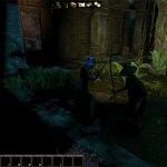 Скриншот BloodLust Vampire: ShadowHunter – Изображение 14