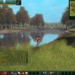 Скриншот Тайный Город онлайн – Изображение 74