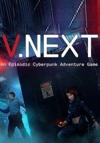 V.Next – фото обложки игры