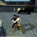 Скриншот Indiana Jones and the Emperor's Tomb – Изображение 12