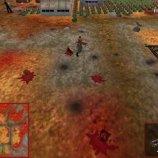 Скриншот The Dope Game