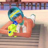 Скриншот Sexy Beach 3: Character Tsuika Disc
