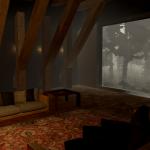 Скриншот Vistascapes VR – Изображение 6