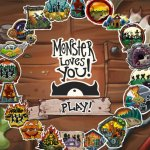 Скриншот Monster Loves You! – Изображение 4