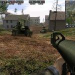 Скриншот Battlefield 1942: Secret Weapons of WWII – Изображение 51
