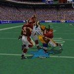 Скриншот Madden NFL '99 – Изображение 12
