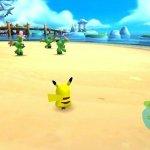 Скриншот PokéPark 2: Wonders Beyond – Изображение 49