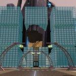 Скриншот The Sims 3: Lunar Lakes – Изображение 3