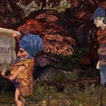 Скриншот King's Quest: A Knight to Remember – Изображение 3