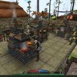 Скриншот Eldevin – Изображение 11