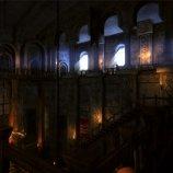 Скриншот Castle Heist: Chapter 1 – Изображение 5