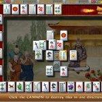 Скриншот Mahjong Wisdom – Изображение 2
