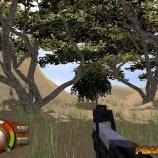 Скриншот Poacher