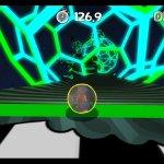 Скриншот Hamsterball – Изображение 8