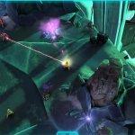 Скриншот Halo: Spartan Assault – Изображение 28