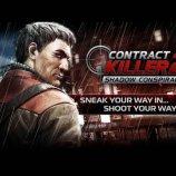 Скриншот Contract Killer 2