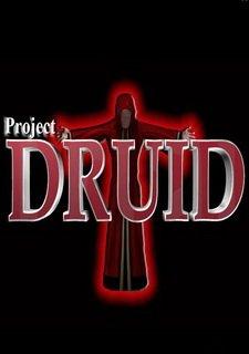 Project Druid