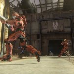 Скриншот Halo 4: Champions Bundle – Изображение 5