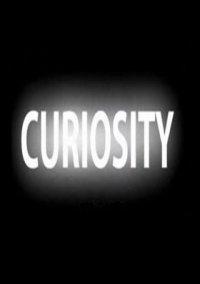 Обложка Curiosity