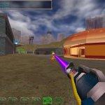 Скриншот The Great Burger War – Изображение 47