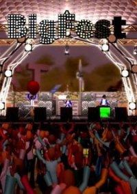 BigFest – фото обложки игры