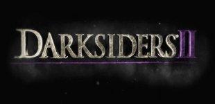 Darksiders 2. Видео #5