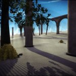 Скриншот MIND: Path to Thalamus – Изображение 11