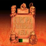 Скриншот Europa Universalis II: Asia Chapters – Изображение 1