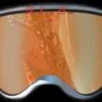 Скриншот Ski Jumping 2005: Third Edition – Изображение 2