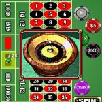 Скриншот Astraware Casino – Изображение 2