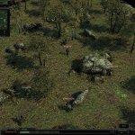 Скриншот UFO Online: Вторжение – Изображение 1