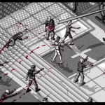 Скриншот OMG-Z – Изображение 3