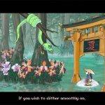 Скриншот Mahjong Quest – Изображение 1