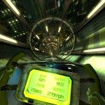 Скриншот Chaos Ride – Изображение 13