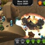 Скриншот Commando Jack – Изображение 9