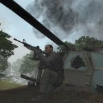 Скриншот Tom Clancy's Ghost Recon 2 – Изображение 27