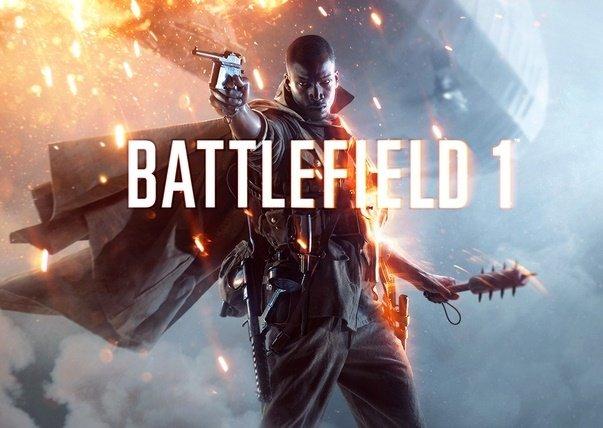Разработчик Battlefield 1 раскрыл множество подробностей. - Изображение 2