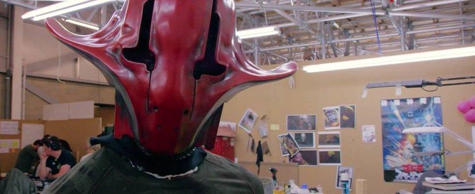 «Звездные войны» на Comic-Con 2015 - Изображение 16