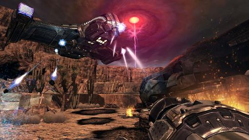 Рецензия на Duke Nukem Forever - Изображение 4