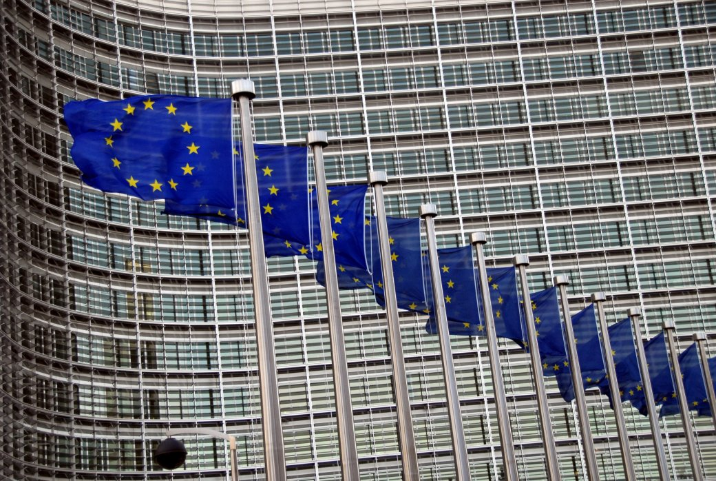 Еврокомиссия не считает бесплатными игры с микроплатежами  - Изображение 1