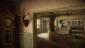 Assassin's Creed Unity в 4K - Изображение 25