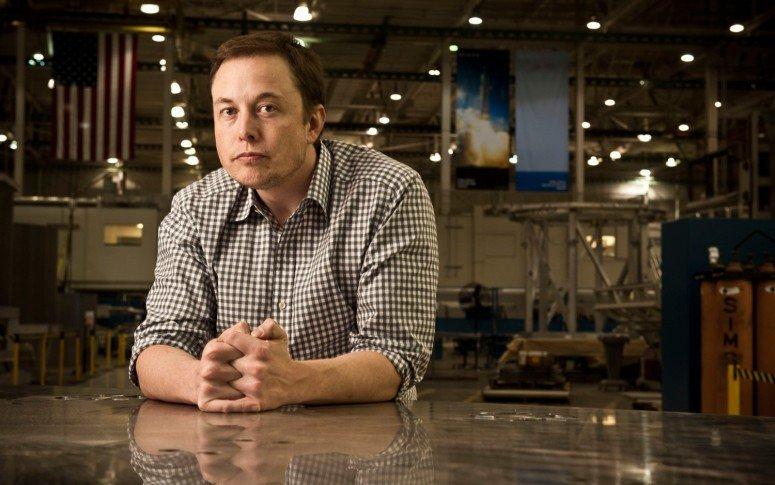 Элон Маск основал Neuralink — компанию для разработки нейроинтерфейсов - Изображение 1
