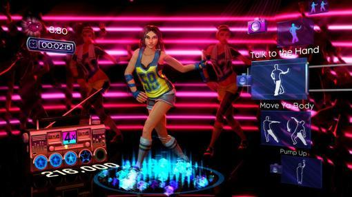 Рецензия на Dance Central 2 - Изображение 7