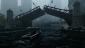 RANDOMs PS4 [часть 6] - Изображение 41