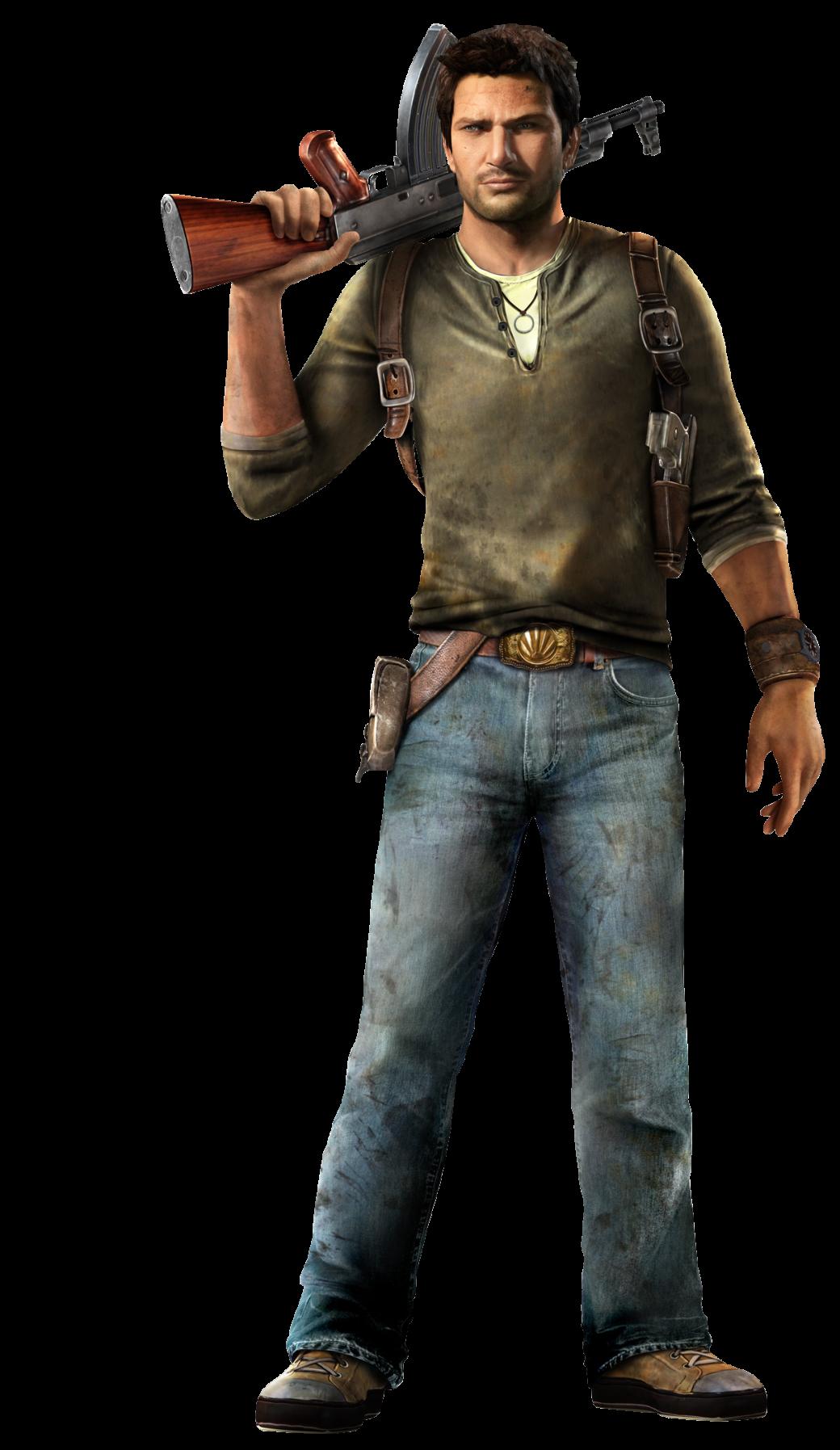 Лучшие игры на PlayStation - Изображение 3